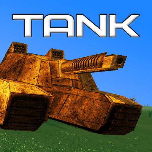 Tank Combat : Iron Forces Battlezone 1.8.15 Apk Mod (unlimited money) Download latest
