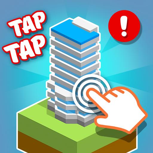 Tap Tap Builder  Apk Pro Mod latest