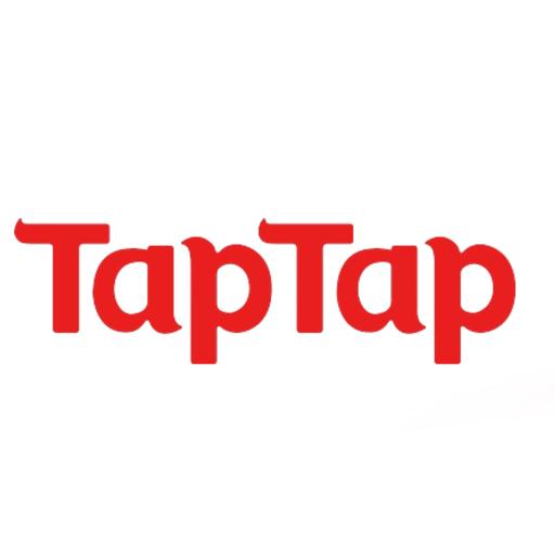 TapTap Apk Mod latest 6.1.4