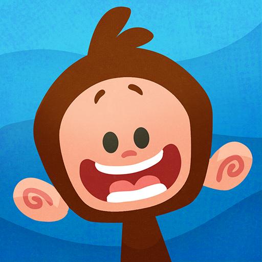 Tee and Mo Bath Time Free  Apk Pro Mod latest