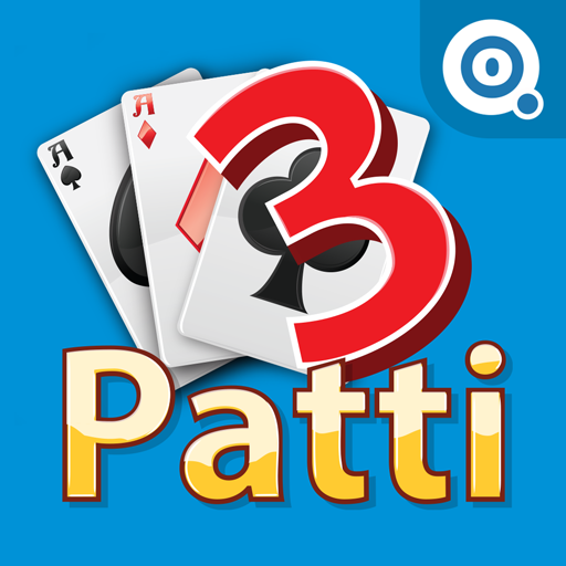 Teen Patti by Octro – Real 3 Patti Game 7.88 Apk Mod (unlimited money) Download latest