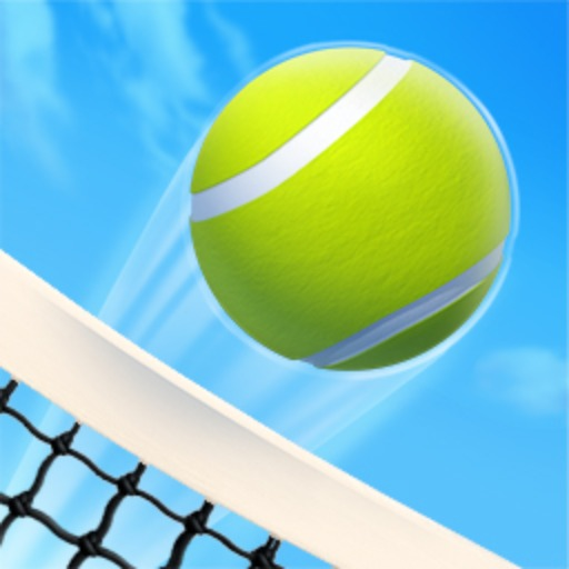Tennis Clash 1v1 Free Online Sports Game 2.16.2 Apk Mod (unlimited money) Download latest
