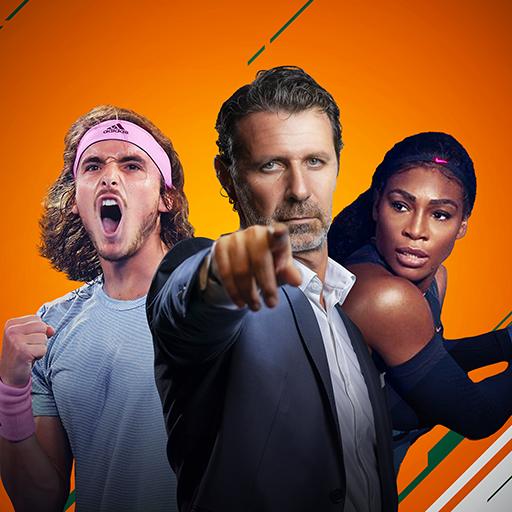 Tennis Manager 2020 – Mobile – World Pro Tour Apk Pro Mod latest