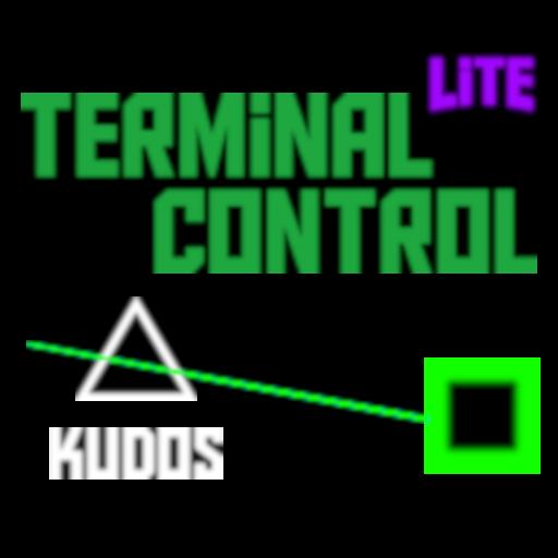 Terminal Control Lite 1.4.2013.2 Apk Pro Mod latest