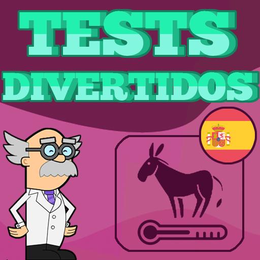 Tests in Spanish  Apk Pro Mod latest 6.550