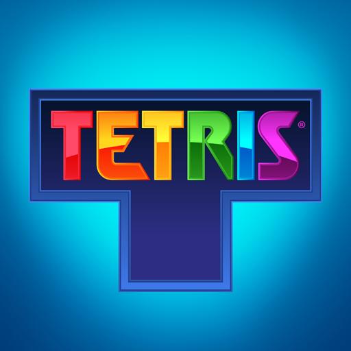 Tetris® Apk Pro Mod latest 2.12.2