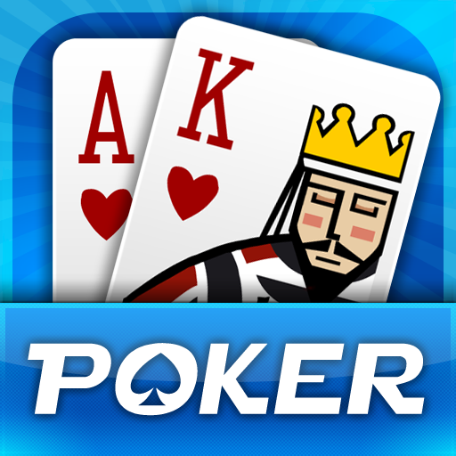 Texas Poker Русский (Boyaa) 6.2.0 Apk Mod (unlimited money) Download latest