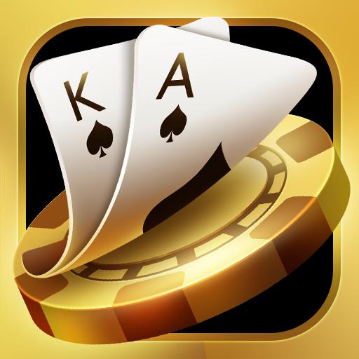 Texas Poker Việt Nam Apk Pro Mod latest