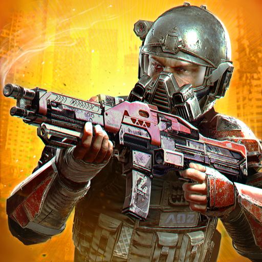Thế Chiến Z 1.2.77 Apk Mod (unlimited money) Download latest