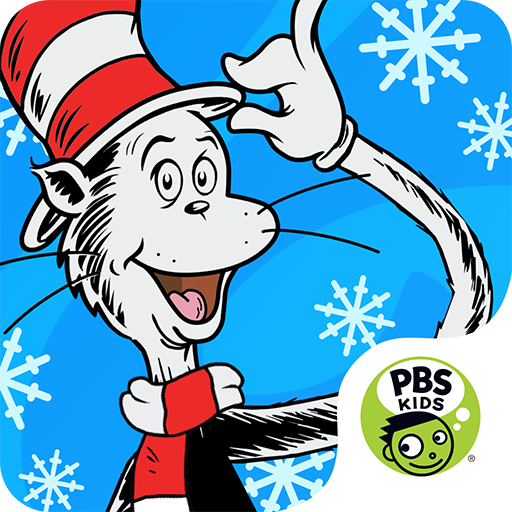 The Cat in the Hat Builds That   Apk Pro Mod latest 3.0.0