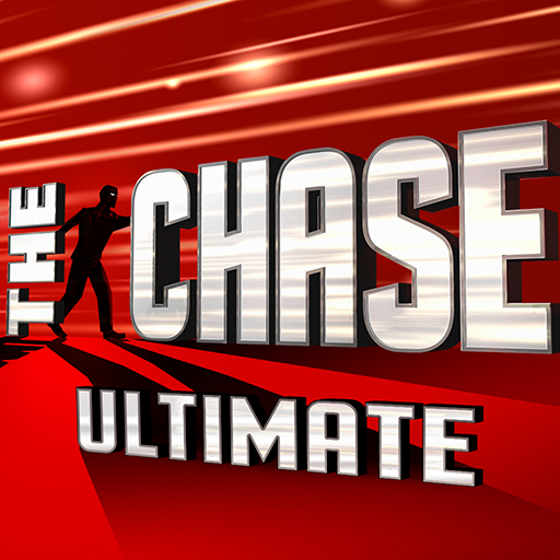 The Chase: Ultimate Edition Apk Pro Mod latest 1.3.2