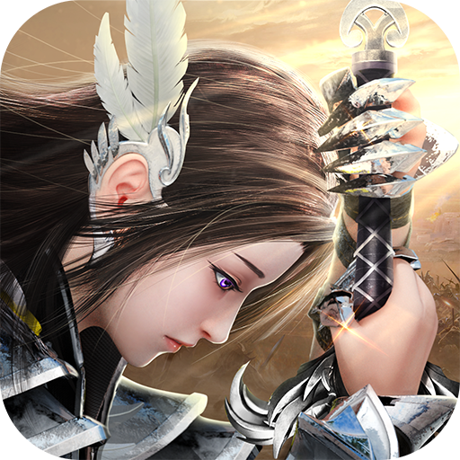 The Elder Fight Apk Pro Mod latest 1.0.23