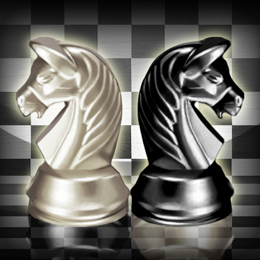 The King of Chess  Apk Pro Mod latest 20.12.07