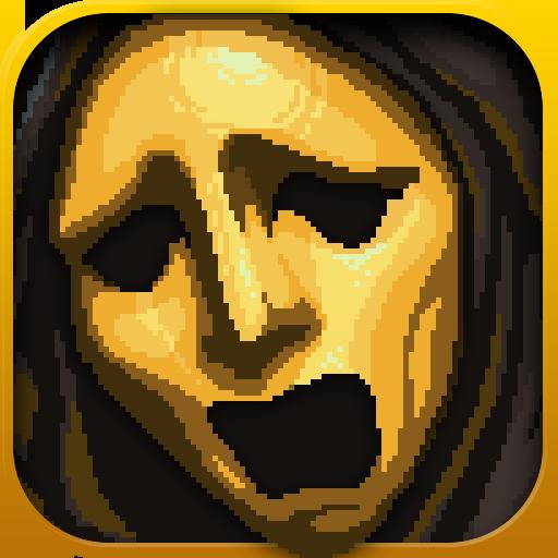 The Last Door: Season 2 Apk Pro Mod latest