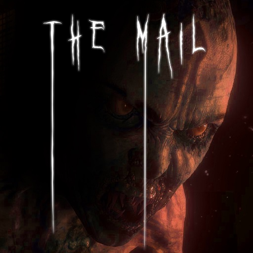 The Mail Scary Horror Game   Apk Pro Mod latest 0.11