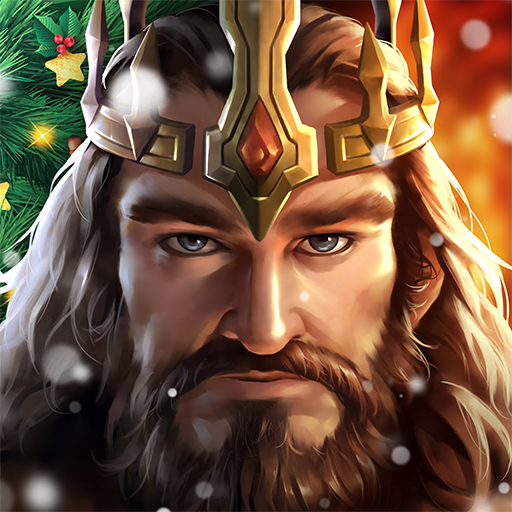 The Third Age – Epic Fantasy Strategy Game Apk Pro Mod latest