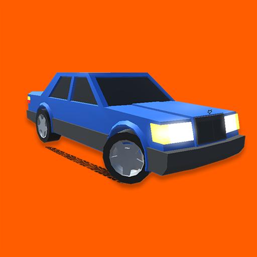 The Ultimate Carnage CAR CRASH   Apk Pro Mod latest 9.2