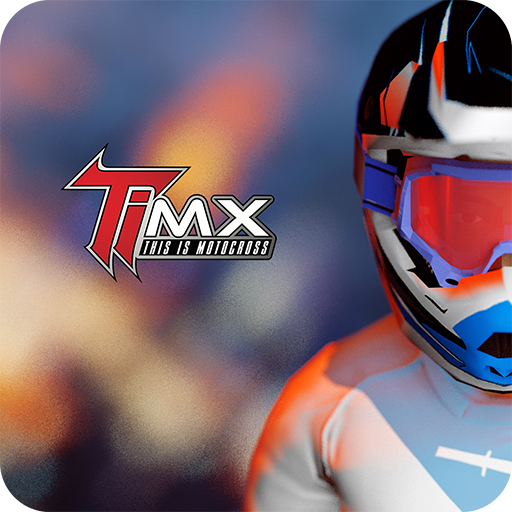 TiMX: This is Motocross   Apk Pro Mod latest 0.0.186