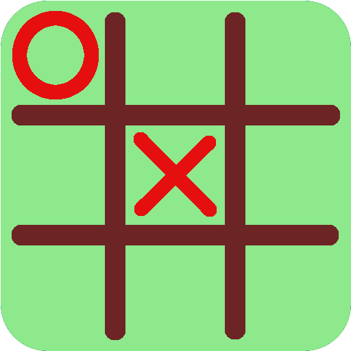 Tic-Tac-Toe Apk Pro Mod latest 1.0