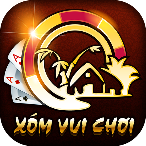 Tien Len Xóm Vui Chơi Apk Pro Mod latest 2.1.1