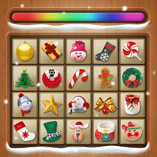 Tile Connect Free Tile Puzzle & Match Brain Game Apk Pro Mod latest 1.7.1