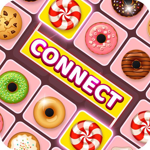Tile Onnect 3D – Pair Matching Puzzle Apk Pro Mod latest 1.2.5