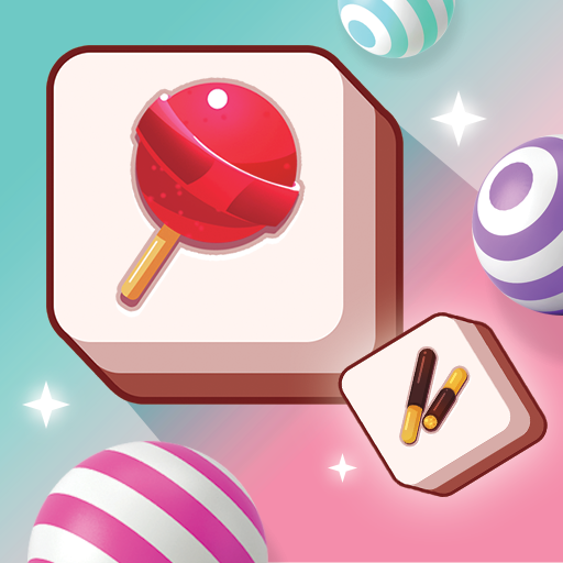 Tile World Fruit Candy Triple Match Apk Pro Mod latest 1.2.9