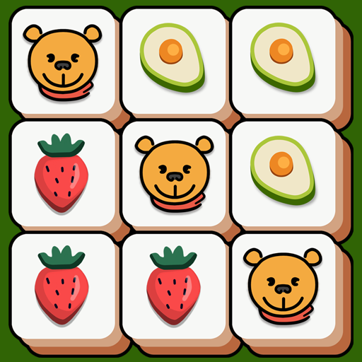 Tile Master–Triple Matching Puzzle Games   Apk Pro Mod latest 1.0.37