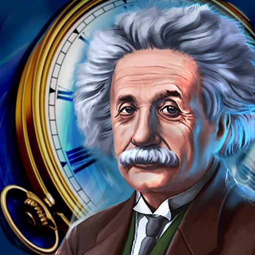 Time Gap Hidden Object Mystery 5.8.509 Apk Mod (unlimited money) Download latest
