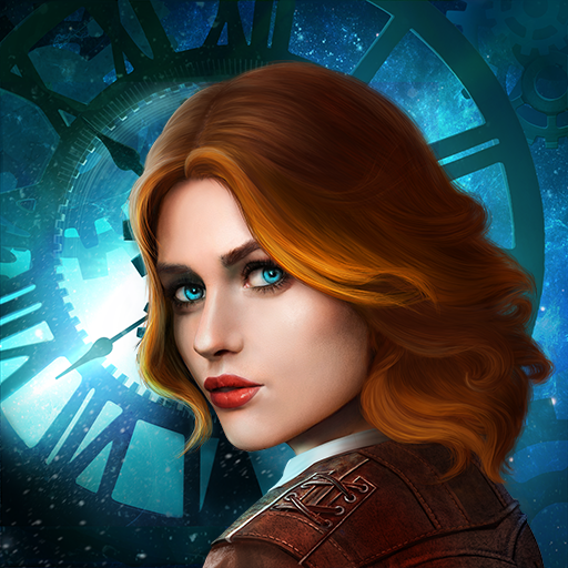 Time Guardians – Hidden Object Adventure  Apk Mod latest 1.0.30