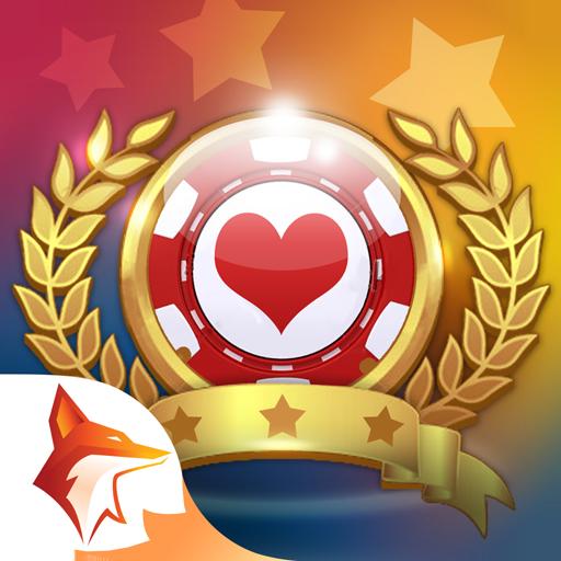 Tiến lên Miền Nam – Tiến Lên – tien len – ZingPlay Apk Pro Mod latest 5.8