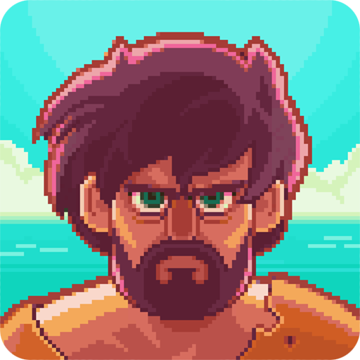 Tinker Island Survival Story Adventure  1.8.10 Apk Mod (unlimited money) Download latest