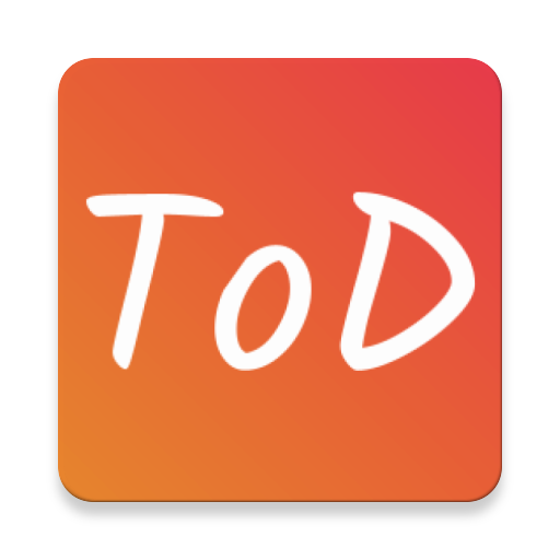ToD : Truth Or Dare  2.13.3 Apk Mod (unlimited money) Download latest