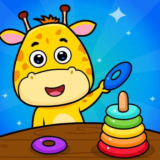 Toddler Games for 2 and 3 Year Olds Apk Pro Mod latest