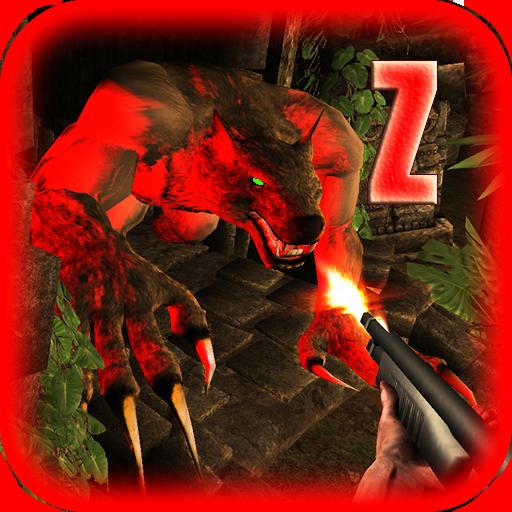 Tomb Hunter   Apk Pro Mod latest 1.0.77