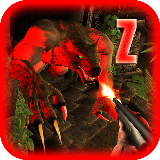 Tomb Hunter Pro  Apk Pro Mod latest 1.0.63