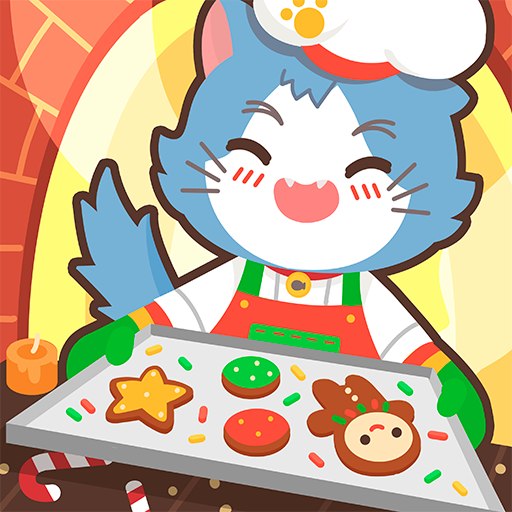Too Many Cooks  Apk Mod latest 0.7.2