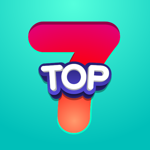 Top 7 family word game   Apk Pro Mod latest 1.0.11
