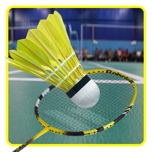 Top Badminton Star Premier League 3D   Apk Pro Mod latest 1.4