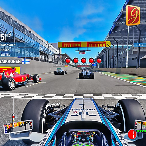 Top Speed Highway Car Racing : free games  Apk Pro Mod latest 2.0.007