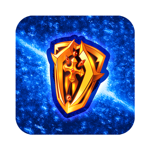 Touch Smith: Raising a Shield  Apk Pro Mod latest