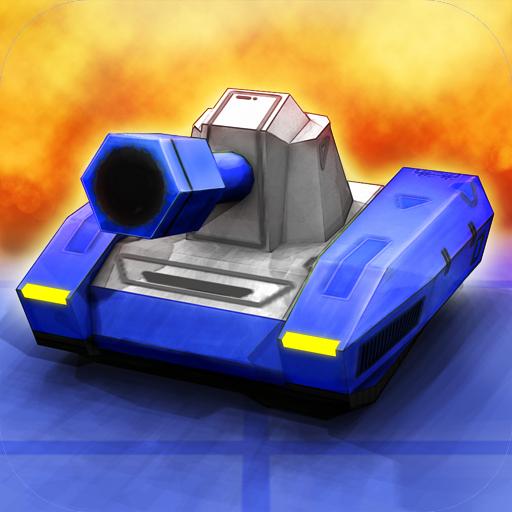 TouchBattleTankSP–FreeEdition  Apk Pro Mod latest