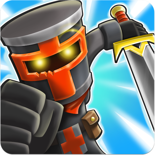 Tower Conquest: Tower Defense Strategy Games  22.00.62g Apk Mod (unlimited money) Download latest