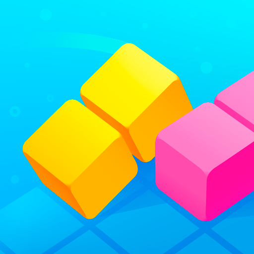 Towers Relaxing Puzzle  1.0023 Apk Mod (unlimited money) Download latest