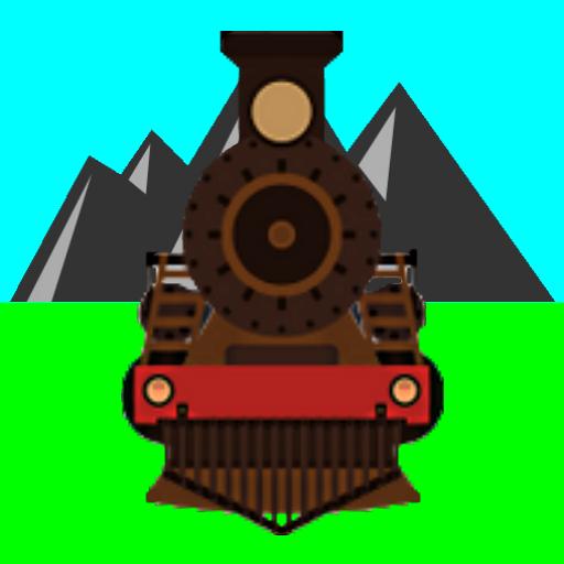 Train Tracks 2  Apk Pro Mod latest 2.37
