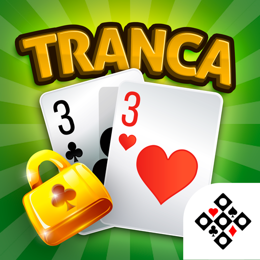 Tranca Online: Jogo de Cartas  104.1.37 Apk Mod (unlimited money) Download latest