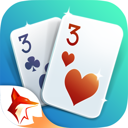Tranca ZingPlay: jogo de cartas grátis online  Apk Pro Mod latest