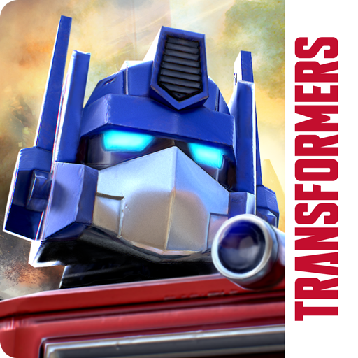 TRANSFORMERS: Earth Wars  15.1.1.473 Apk Mod (unlimited money) Download latest