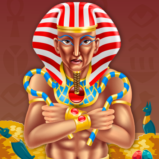 Treasure Tomb  Apk Pro Mod latest