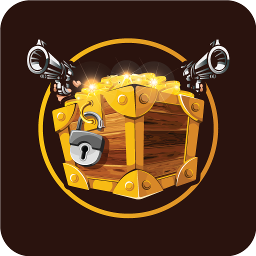 Treasure Wars  3.42 Apk Mod (unlimited money) Download latest